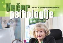 Obilježavanje 10. tjedna psihologije u Hrvatskoj